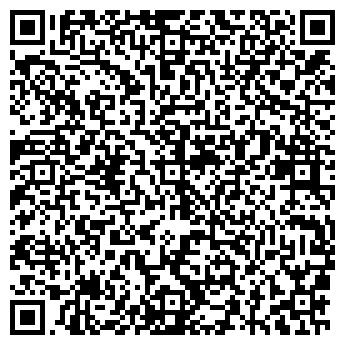 QR-код с контактной информацией организации СТРОИТЕЛЬ-ПЛЮС