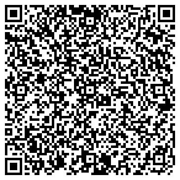 QR-код с контактной информацией организации ЖАМБЫЛ-ТАРАЗ ГОРОДСКАЯ ЕЖЕНЕДЕЛЬНАЯ ГАЗЕТА