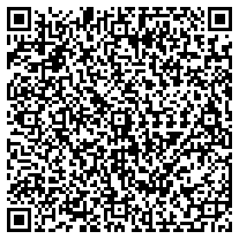 QR-код с контактной информацией организации ООО СТРОЙОТДЕЛКА
