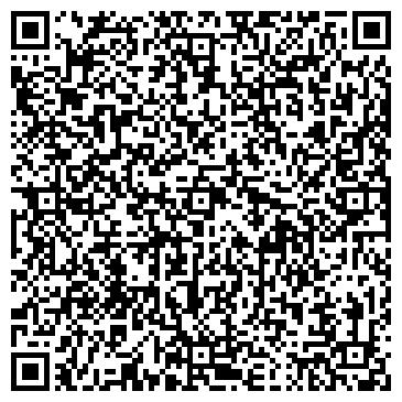 QR-код с контактной информацией организации ЦЕНТР СТРОИТЕЛЬНЫХ МАТЕРИАЛОВ