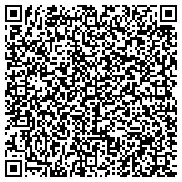 QR-код с контактной информацией организации ЦЕНТР СТРОИТЕЛЬНЫХ СИСТЕМ