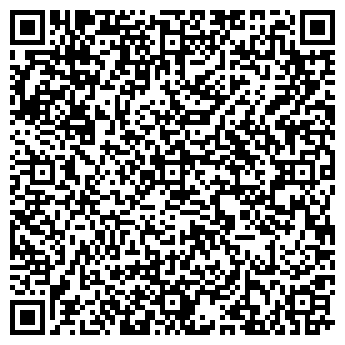 QR-код с контактной информацией организации ООО ЦЕНТРГОРСТРОЙ