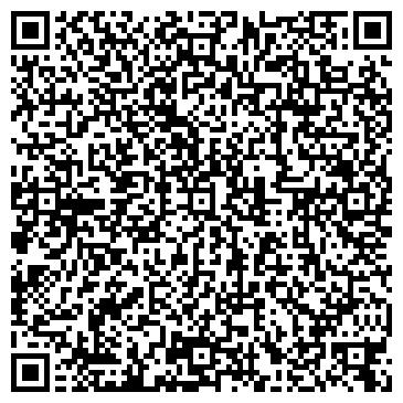 QR-код с контактной информацией организации МАГНОЛИЯ КОМПАНИЯ ТОО