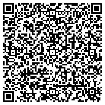 QR-код с контактной информацией организации ООО ЯРКЕРАМИКА