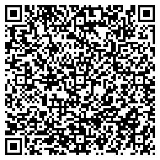 QR-код с контактной информацией организации ООО ЯРЦЕНТРСНАБ
