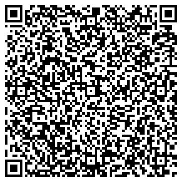 QR-код с контактной информацией организации № 2 МАГАЗИН СТРОЙМАТЕРИАЛОВ