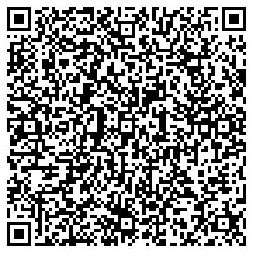 QR-код с контактной информацией организации № 3 МАГАЗИН СТРОЙМАТЕРИАЛОВ
