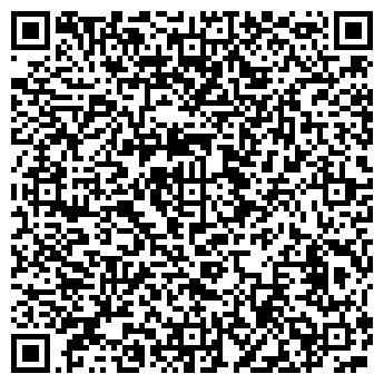 QR-код с контактной информацией организации ЕЛКИ-ПАЛКИ МАГАЗИН ЧП