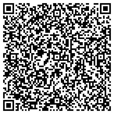 QR-код с контактной информацией организации НОВЫЙ РЕГИОН РЕДАКЦИЯ ГАЗЕТЫ ТОО