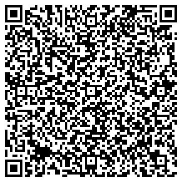 QR-код с контактной информацией организации КОРОБЕЙНИКИ МАГАЗИН ЧП ЛИГОЦКОЙ В.И.