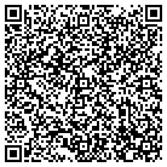 QR-код с контактной информацией организации ОЛИМП-3 МАГАЗИН ОЛИМПИЯ