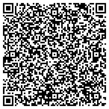 QR-код с контактной информацией организации ПАВЛОВА ГОРА ЩЕБЕНОЧНО-ГРАВИЙНЫЙ ЗАВОД ГП