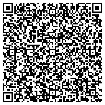QR-код с контактной информацией организации СИЛИКАТНОГО КИРПИЧА ЗАВОД
