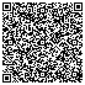 QR-код с контактной информацией организации СПЕЦСТРОЙЗАКАЗ