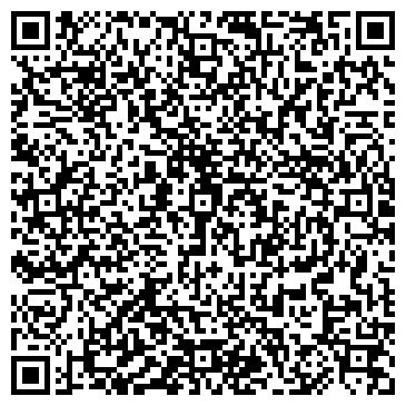 QR-код с контактной информацией организации СТРОЙМАСТЕР МАГАЗИН ЧП ВОЛКОВА М. П.