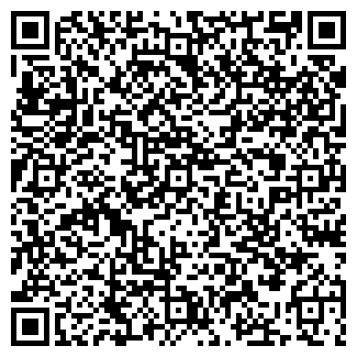 QR-код с контактной информацией организации СТРОЙТЕХ ЛТД.