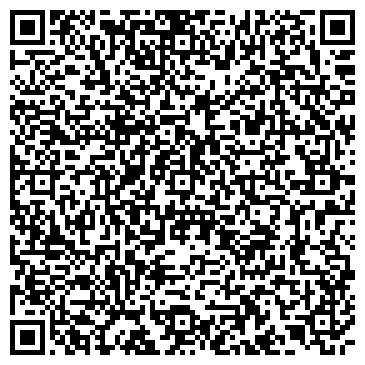 QR-код с контактной информацией организации ХОРОШИЙ МАГАЗИН ЧП БОБКОВА К.В.