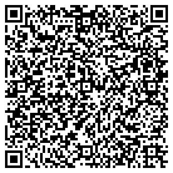 QR-код с контактной информацией организации ЭСТЕТ ФИРМЕННЫЙ МАГАЗИН