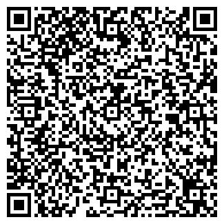 QR-код с контактной информацией организации ЮЛИЯ-М