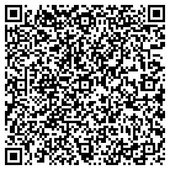 QR-код с контактной информацией организации ЯРДИЗЕЛЬСТРОЙ