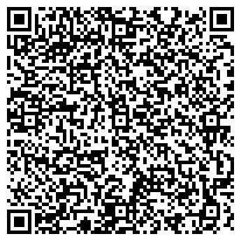 QR-код с контактной информацией организации ЯРОСЛАВ ТПК