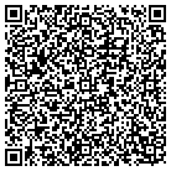QR-код с контактной информацией организации ЯРОСЛАВЛЬАГРОПРОМСТРОЙ