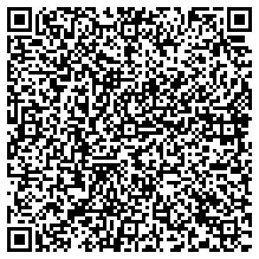QR-код с контактной информацией организации ЯРОСЛАВЛЬГИДРОМЕХАНИЗАЦИЯ