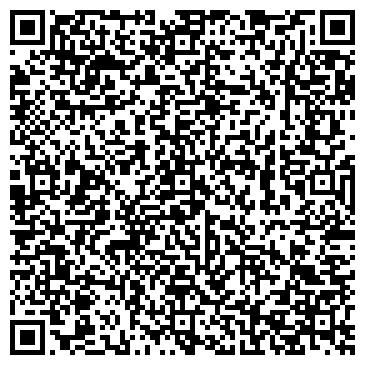 QR-код с контактной информацией организации ЯРОСЛАВСКИЙ МЕХАНОСБОРОЧНЫЙ ЗАВОД