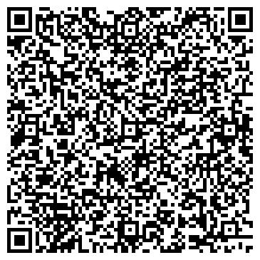 QR-код с контактной информацией организации ЯРТЭЦСТРОЙ ФИЛИАЛ ЦЕНТРЭНЕРГОСТРОЙ