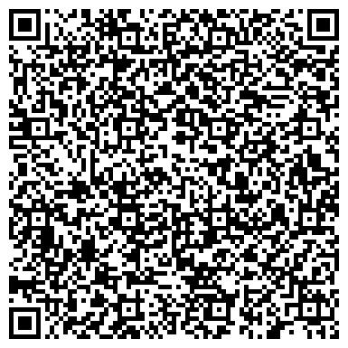 QR-код с контактной информацией организации ЯРУПРАВДОР ЦЕНТРАЛЬНАЯ ЛАБОРАТОРИЯ ПРЕДПРИЯТИЯ ГП