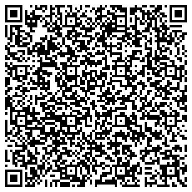 QR-код с контактной информацией организации УПРАВЛЕНИЕ ЗДРАВООХРАНЕНИЯ АКИМА ГОРОДА ТАРАЗА