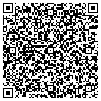 QR-код с контактной информацией организации СТРОЙКА ФИРМА