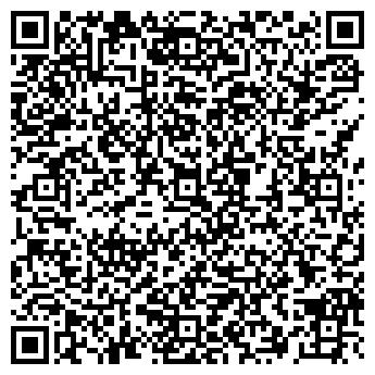 QR-код с контактной информацией организации ОАО ЕВРОЦЕМЕНТ ГРУП