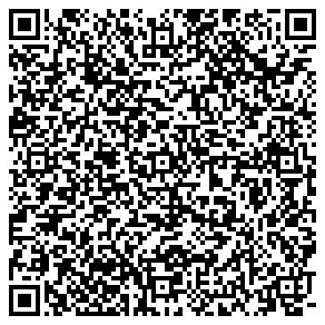 QR-код с контактной информацией организации ЯРОСЛАВСКИЙ КИРПИЧНЫЙ ЗАВОД