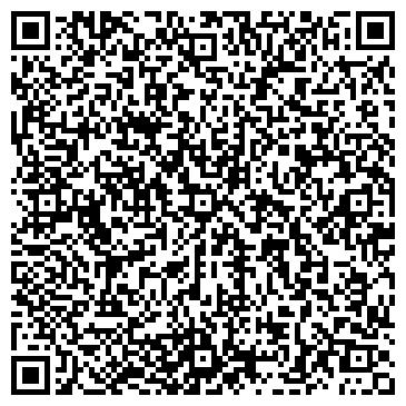 QR-код с контактной информацией организации САЛОН-МАСТЕРСКАЯ НАТУРАЛЬНОГО КАМНЯ