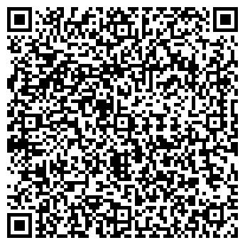 QR-код с контактной информацией организации ООО ПРОМТЕХПРОЕКТ