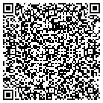 QR-код с контактной информацией организации КОСТАРЕВ С.В., ИП