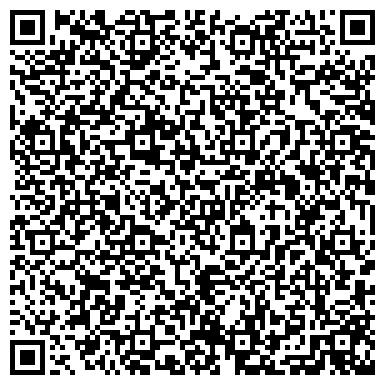 QR-код с контактной информацией организации ВОСТОЧНО-ЕВРОПЕЙСКОЕ ЛЕСНОЕ ТОВАРИЩЕСТВО КОМПАНИЯ