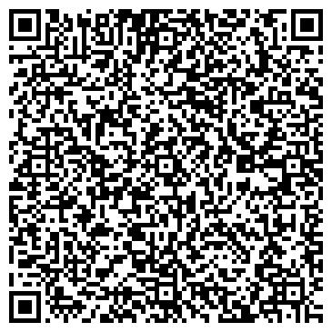 QR-код с контактной информацией организации ЛЕСОПЕРЕРАБАТЫВАЮЩИЙ КОМПЛЕКС