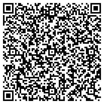 QR-код с контактной информацией организации ЮН-83/1 УЧРЕЖДЕНИЕ ГП