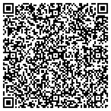 QR-код с контактной информацией организации ЯРОСЛАВСКИЙ СТРОИТЕЛЬ