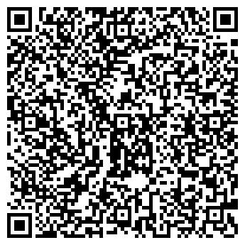 QR-код с контактной информацией организации ТЕРМОСТЕПС ЗАВОД