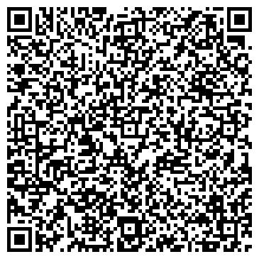 QR-код с контактной информацией организации АЛТЕЛ ЗАО ЖАМБЫЛСКИЙ ФИЛИАЛ