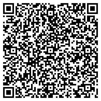QR-код с контактной информацией организации ООО СИМТЭК