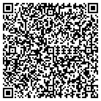 QR-код с контактной информацией организации ООО МЕТАЛЛОТЕХНИКА