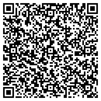 QR-код с контактной информацией организации ТЕПЛОСТЕП