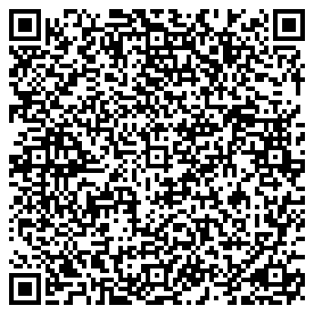 QR-код с контактной информацией организации ПРЕСТИЖ-ДИЗАЙН