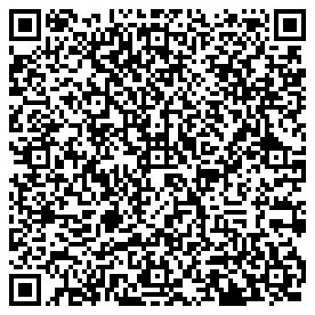 QR-код с контактной информацией организации ЯРКОММУНСЕРВИС ЖКХ ЯО ГУП