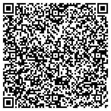 QR-код с контактной информацией организации ПРОКОНСИМ-ЯР