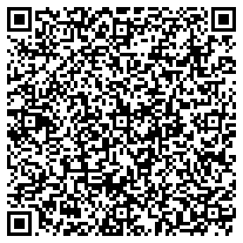 QR-код с контактной информацией организации ООО ЯРПРОМСТРОЙИНВЕСТ
